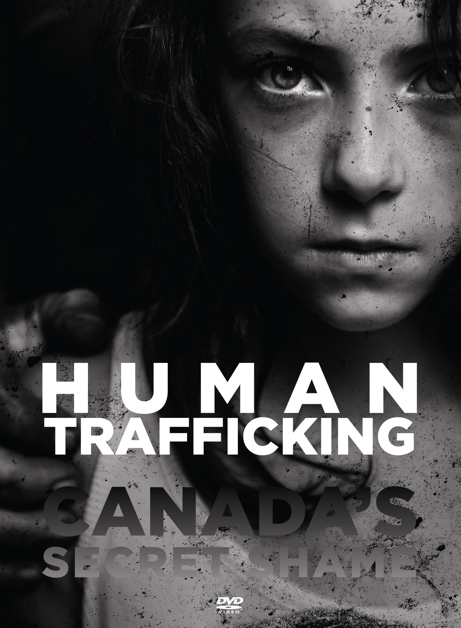 Human Trafficking: Canada's Secret Shame